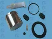 Ert 401335 D4-983C Р/к цилиндра Lacetti