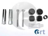 ERT 410101 D7-141C Р/к суппорта VW Crafter