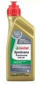 Castrol Syntrans Transaxle 75W-90 Трансмиссионное масло