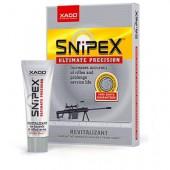 XADO Snipex  гель-ревитализант 27 мл