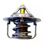 Wahler 410351.88D Термостат