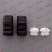 Kayaba 910083 Защитный комплект амортиз. KYB Lanos пер.