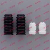 Kayaba 910088 Защитный комплект KYB 915410