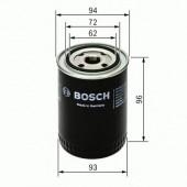 Bosch 0 451 103 251 ������ ��������