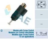 FAE 24517 Выключатель стоп-сигнала