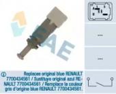 Fae 24891 Выключатель стоп-сигнала