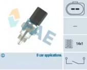 Fae 40676 Выключатель сигнала з/хода