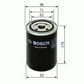 Bosch 0 451 203 010 ������ ��������