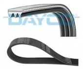 Dayco 3PK600 Ремень поликлиновой Dayco