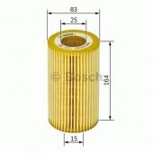 Bosch 1 457 429 121 фильтр масляный