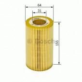 Bosch 1 457 429 268 фильтр масляный