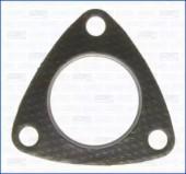 Ajusa 00579600 Прокладка выпускной трубы