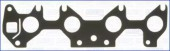 Ajusa 13079600 Прокладка впускного коллектора Lanos