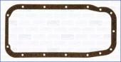 Ajusa 14023900 Прокладка поддона Lanos 1.5i