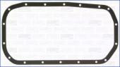 Ajusa 14027300 Прокладка поддона