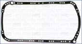 Ajusa 14064000 Прокладка поддона