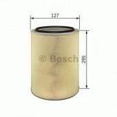 Bosch 1 457 429 932 фильтр воздушный