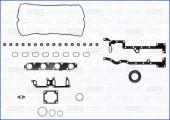 Ajusa 51023400 К-т прокладок полный без ГБЦ