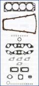Ajusa 52033100 К-т прокладок верхний