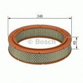 Bosch 1 457 429 953 фильтр воздушный