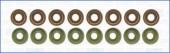Ajusa 57038300 К-т сальников клапанов