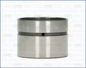 Ajusa 85004500 Гидрокомпенсатор