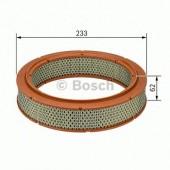 Bosch 1 457 432 108 фильтр воздушный