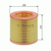 Bosch 1 457 432 154 фильтр воздушный