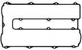 Elring 707.210 Прокладка клапанной крышки