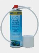 Pro tec (Протек) Pro Tec Air Cond Cleaner Пенный очиститель кондиционера