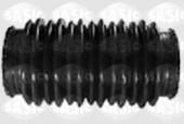 Sasic 0664304 Пыльник рулевой рейки