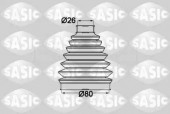Sasic 1904013 Пыльник шруса