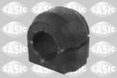 Sasic 2306083 Втулка стабилизатора