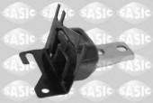 Sasic 2704109 Подушка двигателя