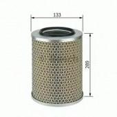 Bosch 1 457 433 677 фильтр воздушный