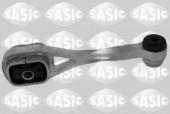 Sasic 4001759 Подушка двигателя