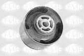 Sasic 8091161 Подушка двигателя