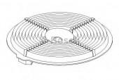 Bosch 1 457 433 785 фильтр воздушный