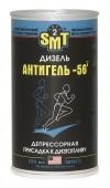 SMT SMT �������� ��� ���������� ������� �� -56�