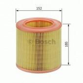 Bosch 1 987 429 400 фильтр воздушный