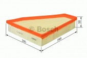 Bosch F 026 400 030 фильтр воздушный
