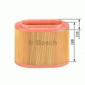 Bosch F 026 400 046 фильтр воздушный