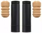 Sachs 900 048 Защитный комплект SACHS