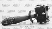 Valeo 251444 Выключатель на колонке рулевого управления