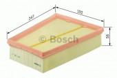 Bosch F 026 400 138 фильтр воздушный