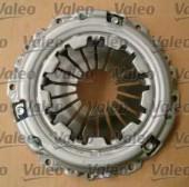 Valeo 826840 Комплект сцепления