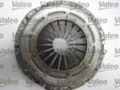 Valeo 826842 Комплект сцепления Valeo