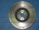 Valeo 835049 Сцепление комплект с маховиком Valeo