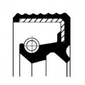 Corteco 12011131B Сальник распредвала Corteco