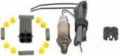 Bosch 0 258 005 729 Лямбда-зонд Bosch